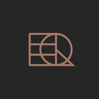 EQ Office logo