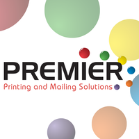 Premier Graphics logo