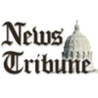 Jefferson City News Tribune logo