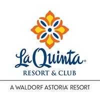 La Quinta Country Club logo