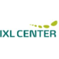 IXL Center logo
