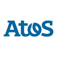 Anthelio Healthcare Solutions logo