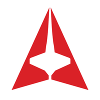 Aerion Supersonic logo