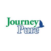 JourneyPure logo