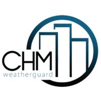 CHM Weatherguard logo