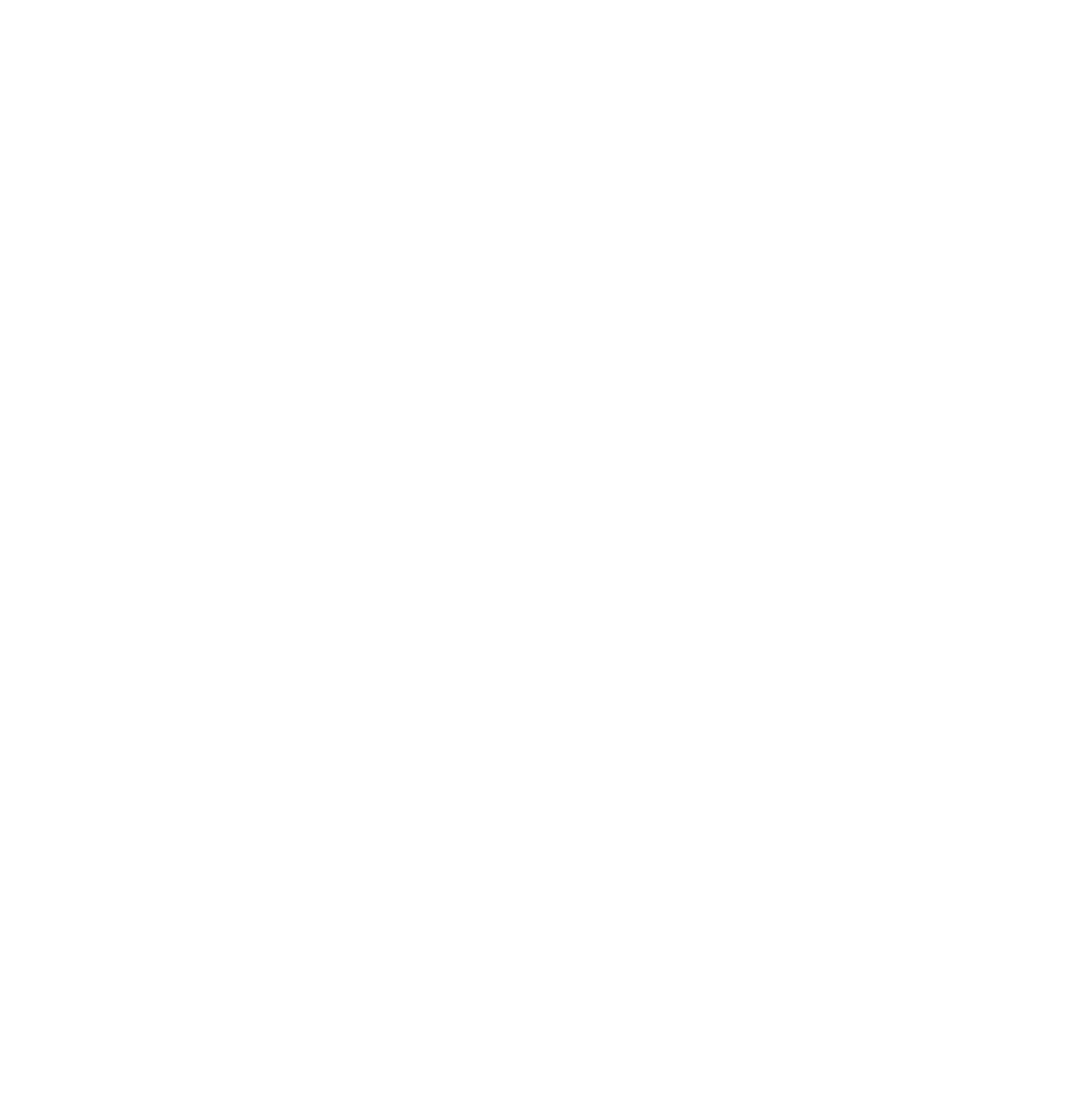 Short Term Forecast Analyst Job In Corning Corning Incorporated