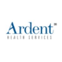 Ardent Health jobs