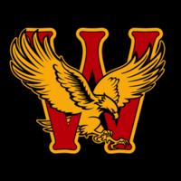Wilson Driven - Wilson Logistics logo