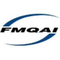 FMQAI logo