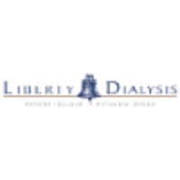 Liberty Dialysis logo