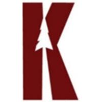 Kairos Investment Management Company logo