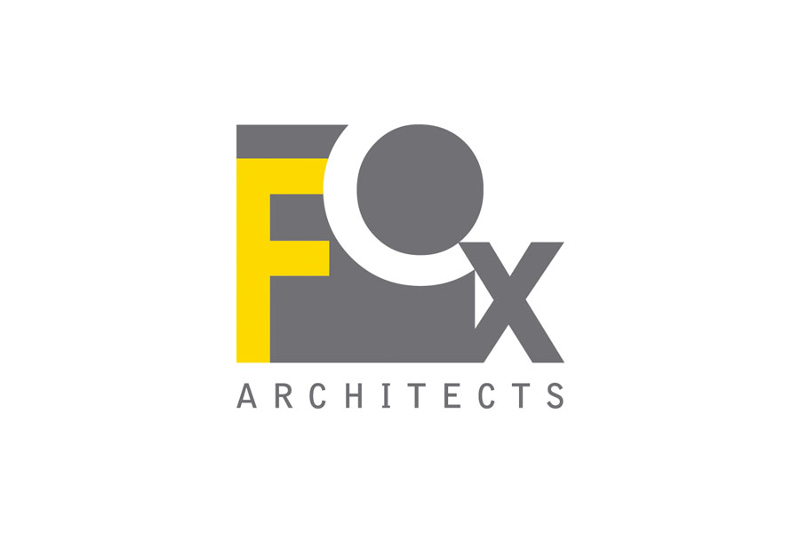 Senior Project Architect Job In Washington Fox Architects