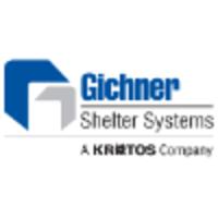 Gichner Shelter Systems logo