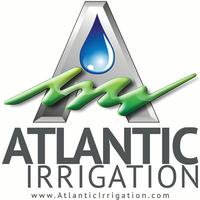 Atlantic Irrigation Specialties, Inc logo