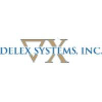 Delex Systems logo