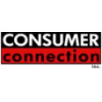 Consumer Connection logo