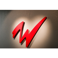 Western Engineering & Research Corporation logo