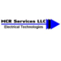 MCR Services , LLC logo