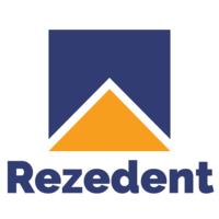 Rezedent.com