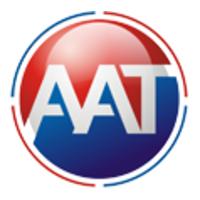 AAT - American Amplifier & Tv Corp