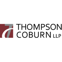 Thompson Coburn logo