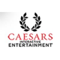 Caesars Interactive Entertainment Inc. logo