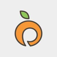 PeachWorks logo