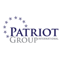 Patriot Group International logo