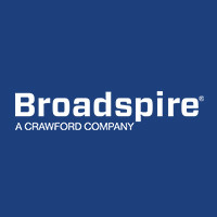 Broadspire logo
