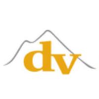 Diablo Valley Packaging logo