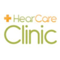 HearCare Clinics LLC logo