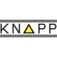 KNAPP AG logo