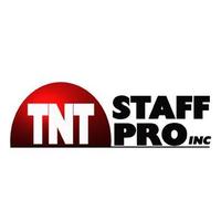 TNT Staff Pro