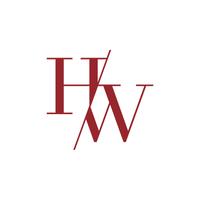 Harris Williams & Co. logo