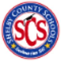 Shelby County Schools logo