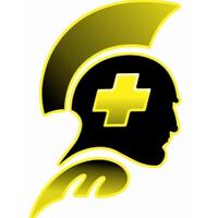 Titan Medical (Nebraska) logo