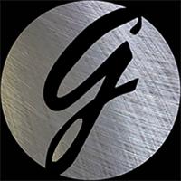 Galaxy Brazing Co logo