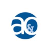 Arnold & O'Sheridan logo
