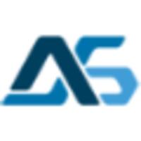 Axiologic Solutions logo