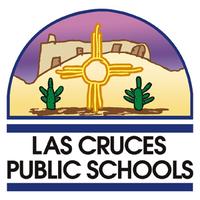 Las Cruces NM Public Schools logo