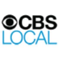 CBS Local Media logo