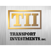 Transport Investments logo