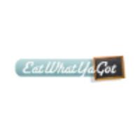 Eat What Ya Got, Inc. logo
