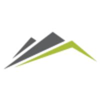 VISTA Staffing Solutions logo
