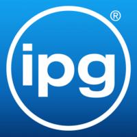 IPG - Intertape Polymer Group logo