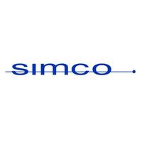 SIMCO Electronics logo