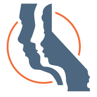 California HealthCare Foundation logo