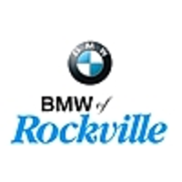 BMW of Rockville logo