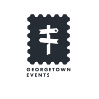 Georgetown Events logo