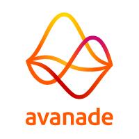Azaleos logo